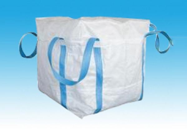集装袋 (2)