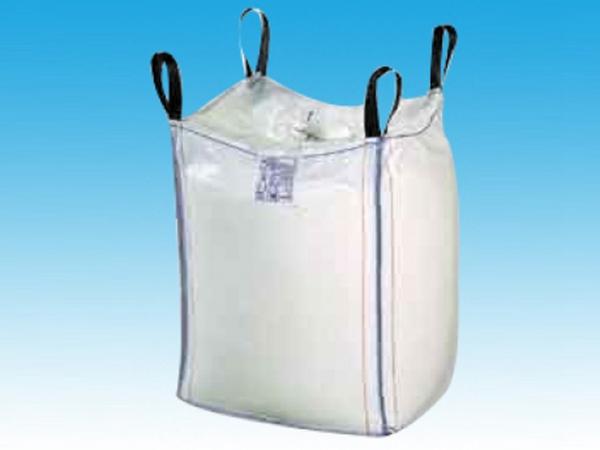 药品集装袋