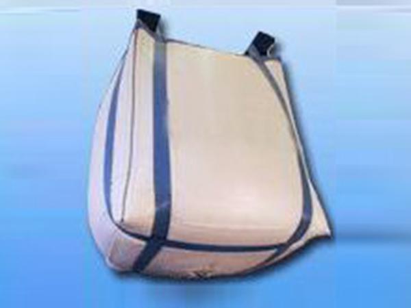集装袋 (1)