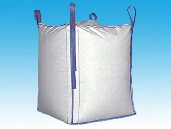 药品集装袋1