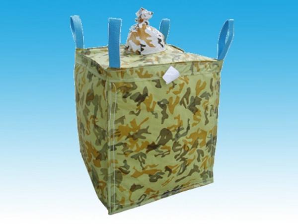 集装袋 (3)