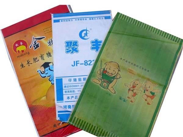 编织袋 (3)
